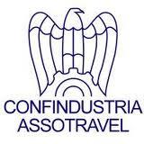 Confindustria ASSOTRAVEL
