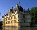 Castello nella Loira