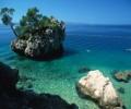Isoletta della Croazia