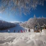 Offerte Amiata - Piste da sci