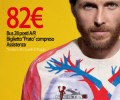 jovanotti backup tour firenze