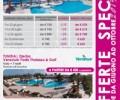 Offerte Speciali SeaNet 2013