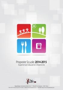 catalogo-scuole-viaggi-istruzione-2015